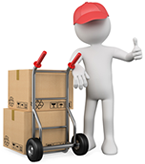 Professional Sameday Courier Service