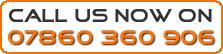 Call DBS Couriers on