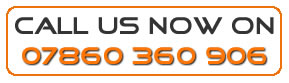 Call DBS Couriers